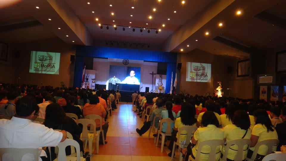 cainta catholic college e wallet system Cainta catholic college's new building, the pope francis building was officially blessed last september 8, 2017 by msgr the new president of cainta catholic college last august 14, 2017, rev fr gerard joaquin v masangya, superintendent of catholic schools in the diocese of antipolo.